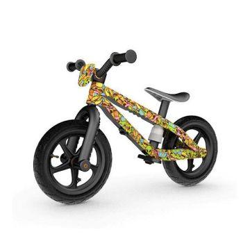Chillafish BMXie колело за балансиране artistic