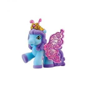 FILLY BUTTERFLY Конче